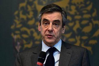 نخست وزیر سابق فرانسه محاکمه می شود