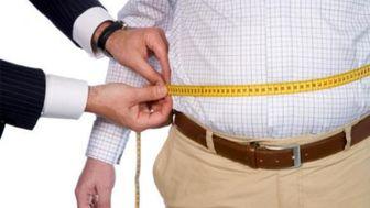 رژیمهایی که به جای وزن، عمرتان را کم میکند