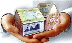 قیمت مسکن مهر افزایش یافت