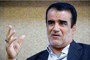 نمازی: شهرداران بازنشسته حق ادامه فعالیت در شهرداریها را ندارند