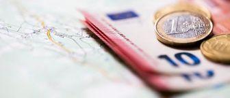 طلا و ارز با کاهش قیمت به استقبال آذر رفت
