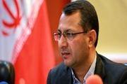 نامه رئیس کمیسیون کشاورزی مجلس به روحانی + سند