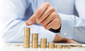 راهکارهای کاربردی برای پسانداز مالی