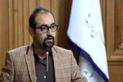 حاشیههای رویداد 1400 در تهران/ حناچی گزارش شفاف ارائه نمیکند