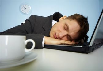 دلیل سندرم خستگی مزمن چیست؟