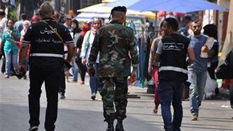 آمادگی تروریستهای داعشی برای انجام عملیات در لبنان