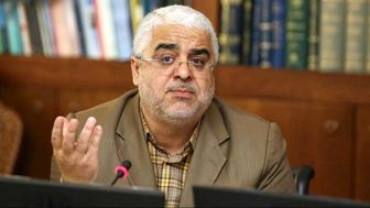مردم ایران در موضوع برجام تمرین صبر کردند