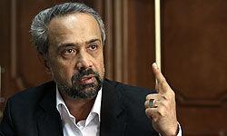 اجتناب ایران ازمعامله باشرکتهای صهیونیستی