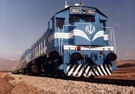 پیشفروش بلیت قطارهای مسافری رجاء