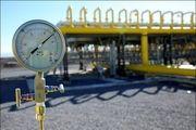 امضاء توافقنامه انتقال گاز از غرب آسیا به پاکستان