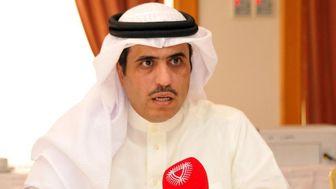 بحرین: دست نشانده عربستان نیستیم!