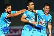 بازیکن سابق استقلال: خیلی از نزدیکانم فوت کردند