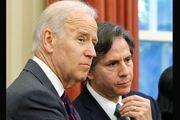 آیا بایدن جهت گیری سیاست خارجی باراک اوباما را ادامه خواهد داد؟