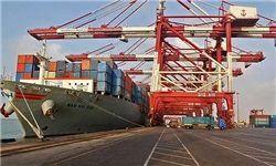 رایزنی برای تسهیل تجارت دریایی ایران و قطر