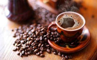 بهترین روش دم کردن قهوه خوش طعم