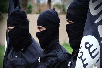 فرار عوامل انتحاری داعش قبل از اجرای عملیات
