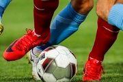 برنامه دیدارهای هفته سیزدهم لیگ برتر فوتبال