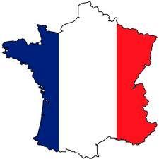 اتمام سوخت صدها پمپ بنزین در فرانسه