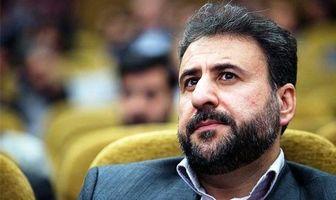 بررسی اخراج ۲ دیپلمات ایرانی از هلند در مجلس