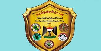با عاملان ترور فرمانده ارتش عراق با مشت آهنین برخورد خواهیم کرد
