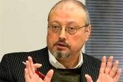 عربستان قانون ندارد تا بتواند سرکشیهای بن سلمان را مهار کند