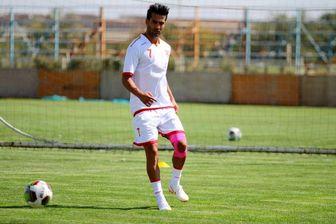 واکنش مسعود شجاعی به احتمال حضور برانکو در تیم ملی