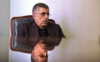کرباسچی: روش روحانی برای اداره از راه دور جواب نمیدهد