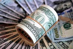 نرخ ارز آزاد در 12 اسفند 99