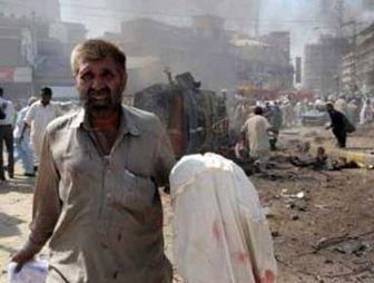 پاکستان آبستن حملات انتحاری بیشتر است