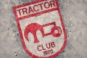 تکذیب حضور خطیر در باشگاه تراکتور
