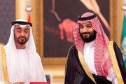 عقب نشینی حاکمان «ریاض» و «ابوظبی» از جنگ با ایران