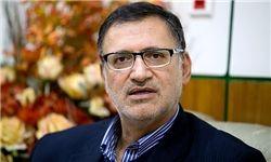 استقرار زائران ایرانی در چادرهای منا