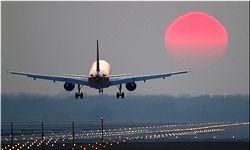 خبری از هواپیما بوئینگ در ایران نیست