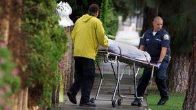 نوجوان ۱۳ ساله معلم مدرسه را کشت