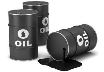 قیمت جهانی نفت در 4 اردیبهشت ماه