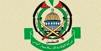 حماس: ایران، چیزی از مردم فلسطین نمیخواهد