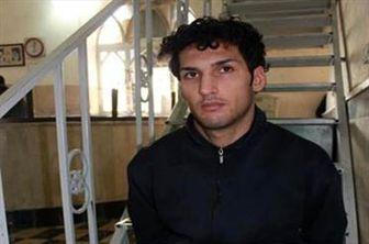 دستگیری آخرین عضو باند سارقان به عنف