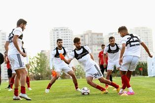 آخرین اخبار از پاداش ایران در جام جهانی