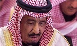 منابع خبری از وخامت حال پادشاه عربستان خبر میدهند