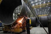 افزایش سرمایه بنگاههای تولیدی  در دستور کار دولت