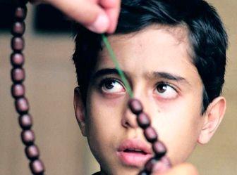 خاطرات بازیگر محبوب قصه های مجید