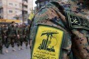 حزبالله بازداشت خبرنگار پرستیوی را محکوم کرد