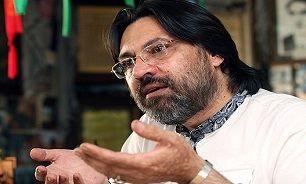 ماجرای آزادی آقای بازیگر توسط سردار سلیمانی/ فیلم