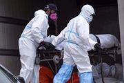 اروپا خود را برای رویارویی با ویروس کرونای انگلیسی آماده میکند