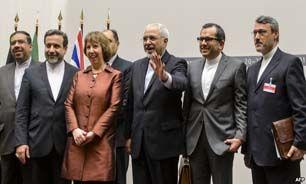 چرا باید به توافق هستهای با ایران فرصت داد؟