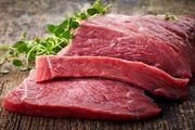 آغاز توزیع گوشت تنظیم بازاری برای ماه رمضان
