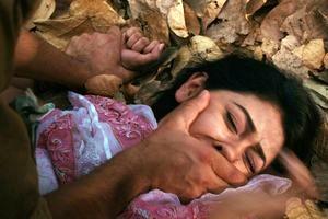 افشای بعد جدیدی از فاجعه در ابوغریب/مادرانی که التماس میکنند کشته شوند