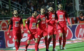 الدحیل مهمترین حریف پرسپولیس در لیگ قهرمانان آسیا است