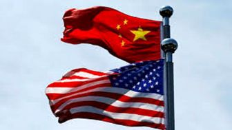 چین: آمریکا برای پوشاندن یک دروغ از دروغ دیگر استفاده میکند