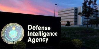 موضعگیریهای «آژانس اطلاعات دفاعی آمریکا» علیه برنامه فضایی ایران